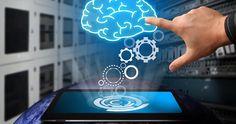 TrueNorth : les machines simulent le cerveau humain - Inspirés par les cerveaux humains, capables de faire des prévisions, ils pourraient être utilisés pour résoudre des problèmes liés au Big Data, que l'approche Von Neumann ne permet pas de résoudre.