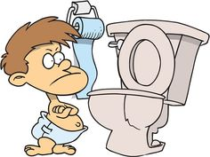 The same training methods apply to toilet training a child with special needs as to other children.