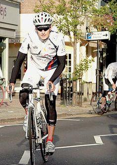 Blog - The Oakman Shires Cycle Sportive | Little Bike Company - 5th May 2013