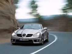 www.illiconego.com AMG SLK55