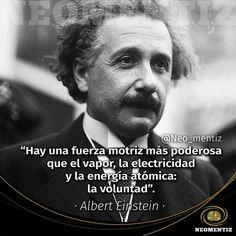 @Regrann from @neo_mentiz -  #emprendimiento #enfoque #objetivos#liderazgo #formaciónfinanciera #educaciónfinanciera #somosneomentiz #entrepreneur #Regrann