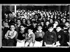 "l)Abraham Tuschinski- empresario- impresario Jews in The Netherlands Westerbork Mazel- New York 1940 Leo Fuld ""Abraham Icek Tuschinski (Brzezi. Drama Education, Jewish Music, Star Of The Day, Bmg Music, Singing Career, Good Student, Second World, World War Ii, Actors & Actresses"