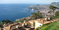 Six things you must do in Madeira Island at holidays - Six things you must do in Madeira Island at holidays - Find cheap hotels and holiday cottages, nature and rural houses, discounts and the right opportunitie