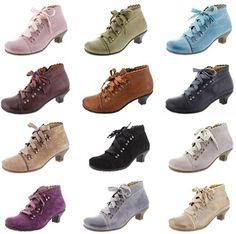 Brako Schuhe sind aus chromfrei gegerbtem Leder hergestellt sind. (ISO-zertifiziert)