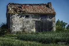 Popular on : Farm… by Canada, Cabin, Explore, Street, House Styles, France Europe, Travel, Popular, Wallpaper