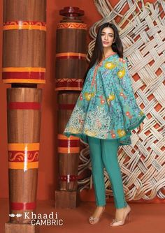 Place your ad here Loading. Related Fashion & Style:Trendy Stitching Styles 2018 for Pakistani DressesAlmirah Latest Fancy Eid Suits for men and womenLatest Branded and Designer Eid Al-Azha Dresses Lawn Summer Dresses by Famous Pakistani… Simple Pakistani Dresses, Pakistani Fashion Casual, Pakistani Outfits, Indian Dresses, Indian Fashion, Stylish Dresses For Girls, Simple Dresses, Casual Dresses, Summer Dresses