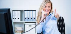 Home Office – 2 x 4 Tipps für erfolgreiche Heimarbeit http://arbeits-abc.de/home-office-2-x-4-tipps-fuer-erfolgreiche-heimarbeit/