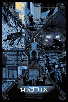 Who can forget the Matrix, which changed the world of cinema. So, to bring it back to life, we are bringing you amazing The Matrix Poster Collection. Sci Fi Movies, Action Movies, Movie Tv, Foreign Movies, Indie Movies, Cinema Tv, Films Cinema, Dark City, Movie Poster Art