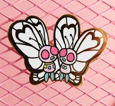 d48dbbdf 2 inch hard enamel pin. Preorders arrive beginning of February Cute  Patches, Pin And. Storenvy
