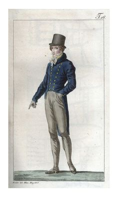 All images are courtesy of Wikimedia Commons Resources: http://www.wemakehistory.com/Fashion/Regency/RegencyMen/RegencyMen.htm http://www.wemakehistory.com/Fashion/Regency/RegencyMen/RegencyMen.htm http://www.victoriana.com/Mens-Clothing/mens-clothing-1811.html