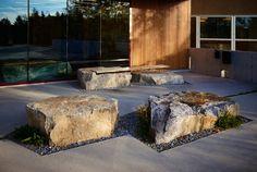 Helix-Hospital-Graden-Park-11 « Landscape Architecture Works | Landezine