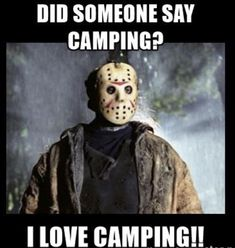 Horror Inc: Jason Voorhees - Fan-Fic - Comic Vine Halloween Meme, Halloween Horror, Halloween Party, Halloween Sayings, Halloween Stuff, Halloween Ideas, Halloween Costumes, Jason Voorhees, Friday The 13th Quotes