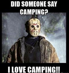 Horror Inc: Jason Voorhees - Fan-Fic - Comic Vine Halloween Meme, Halloween Horror, Halloween Party, Halloween Sayings, Halloween Stuff, Halloween Ideas, Halloween Costumes, Friday The 13th Quotes, Friday The 13th Funny