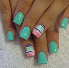 Pretty ring finger designs