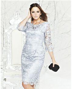 Joanna hope plus size dresses