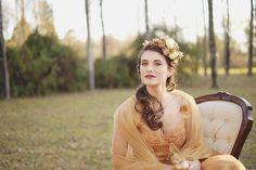 http://roxannedavisonphotography.com/weddings/winters-gold-styled-shoot/