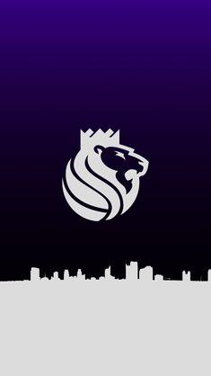 Fresno State, Nba Wallpapers, Sacramento Kings, Nike Wallpaper, Basketball Teams, Harry Potter, Phone Backgrounds, Superhero Logos, Cities