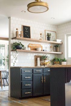 Die 659 besten Bilder von Küche Deko in 2020 | Küchen ...