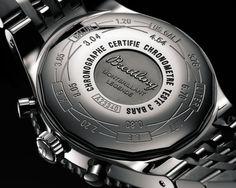 watch case back - Google 검색