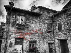 https://flic.kr/p/sv8frA | Casa rustica