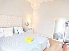 www.brodderud.se Cozy living by Yudee Runberg