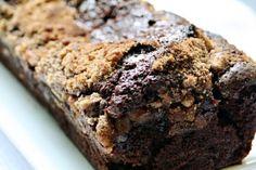 Crosta é uma palavra mágica que me atiça a gula, não há como negar. :) E convenhamos que este é daqueles bolos cujo nome é infalível: temos ...