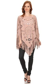 Snake skin Blue or Brown Summer Poncho,free size poncho,modern poncho,coverup,loose tunic plus size caftan