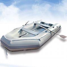 Kumivene 320x150 alumiini, 799,95€. Laadukas ja kestävä neljän hengen helposti kuljetettava kumivene aluminiinipohjalla. Jäykkä pohja parantaa veneen liuku- ja ohjausominaisuuksia. Ilmainen toimitus! #kumivene