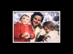 St. Gianna Beretta Molla - YouTube