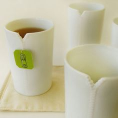 Zipper Cup... By: Megawing
