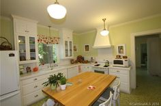 409 Lee Ave, Wadesboro, NC 28170 is For Sale - Zillow