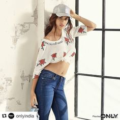 Disha Patani latest hd photos and instagram photos