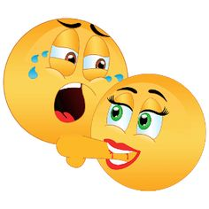 The Dirty Emojis App for Adult Texting Big Emoji, Emoji Love, Smiley Emoji, Images Emoji, Emoji Pictures, Clipart Smiley, Naughty Emoji, Funny Emoji Faces, Emoji Games