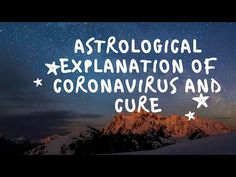 This video is all about astrology, nakshatra and explanation of coronavirus, it's relation to Bhagwat Gita and vritrasura vadh and it's relation with coronav. Sanskrit Words, Vedic Astrology, Blog Topics, Palmistry, Tarot, Youtube, The Cure, Reading, Motivational