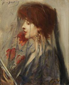 The Athenaeum - Dream Book (Alice Pike Barney - )