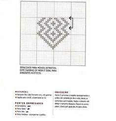 CAMINHO+DE+MESA+DE+CROCHE.jpg 666 × 697 bildepunkter