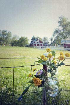 farm-wedding-flowers