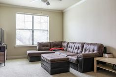 Check out this awesome listing on Airbnb: Luxury Apartment Minutes from Downtown - Apartments for Rent in Austin