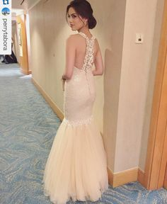 """"""" with ・・・ Gown: Clutch: Earrings: Make Up:…"""" Star Magic Ball, Formal Dresses, Wedding Dresses, How To Make, How To Wear, Anna, Gowns, Instagram Posts, Earrings"""