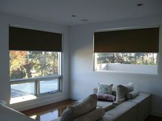 Roller Blinds In Singapore #rollerblinds #blinds :http://www.absolutesolutions.com.sg/news/6-ways-to-choose-roller-blinds-in-singapore.html