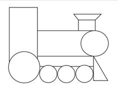 shapetrainpuzzle.jpg (1600×1236)
