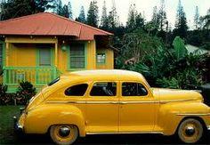 yellow - Google 検索