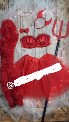 Cute Group Halloween Costumes, Costumes For Teens, Halloween Fashion, Halloween Dress, Halloween Kostüm, Halloween Outfits, Maquillage Halloween, Halloween Disfraces, Photos