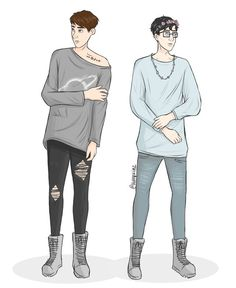 Open rp) I sat there, looking over to my left. There he sat in a Saturn shirt. God  he was not.  I have been looking T him for months now. I... Don't think he has ever noticed me. But here we were. At a parade and our sears happened to be right next to each other. Nor to mention, a GAY PRIDE parade. I looked over the other direction innocently trying to act like I wasn't tempted to stare.