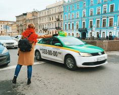 Saint Petersburg  #khot_girl /#khot_marker Сontact: Katya_khotuntseva@mail.ru