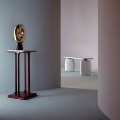 Seven trends to look out for at Milan design week 2018