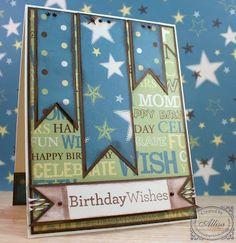 Ctmh+Birthday+Card+Ideas | Found on rockymtnpapercrafts.blogspot.com