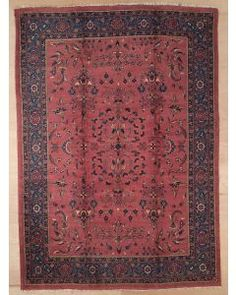 325 Best Area Rug Clearance Images In 2019 Clearance Area