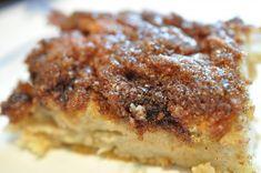 Æbler kommer dryssende ned fra himlen for tiden. Sådan føles det. Vend ryggen til et æbletræ i blæsevejr og det drysser ned med sunde, røde, gode runde lækkerbidskener.Man kan jo bruge æbler til alt Primal Recipes, Cooking Recipes, Healthy Recipes, Cookie Desserts, Dessert Recipes, Danish Food, No Bake Cake, Holiday Recipes, Sweet Tooth