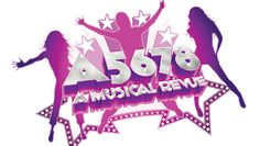 """A-5678 - A Musical Revue"" @ Welk Resort Theatre San Diego (Escondido, CA)"